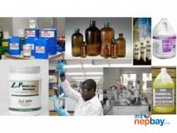 Quality SSD chemical and Powders +27735257866 SOUTH AFRICA,China,Zambia,Zimbabwe,Botswana,Lesotho,Sudan,Morocco,Namibia,Angola,Qatar,Pakistan,Kuwait,Egypt,UAE,USA,UK,Turkey,Hong Kong,DRC,Swaz