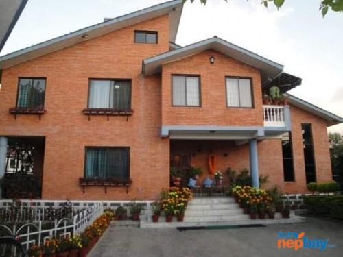 house on rent at nakkipot