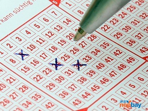 Lottery spells to win Big by Prof Jeff +27829568600.