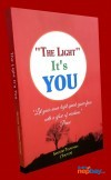 The Light It's You