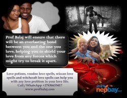 Easy Simple Love Spells That Work Immediately - Love Spells Chants +27836633417