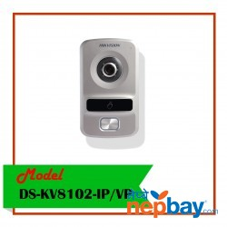 Video Door Switch-DS-KV8102-IP/V