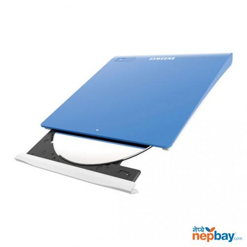 Samsung DVD drive External