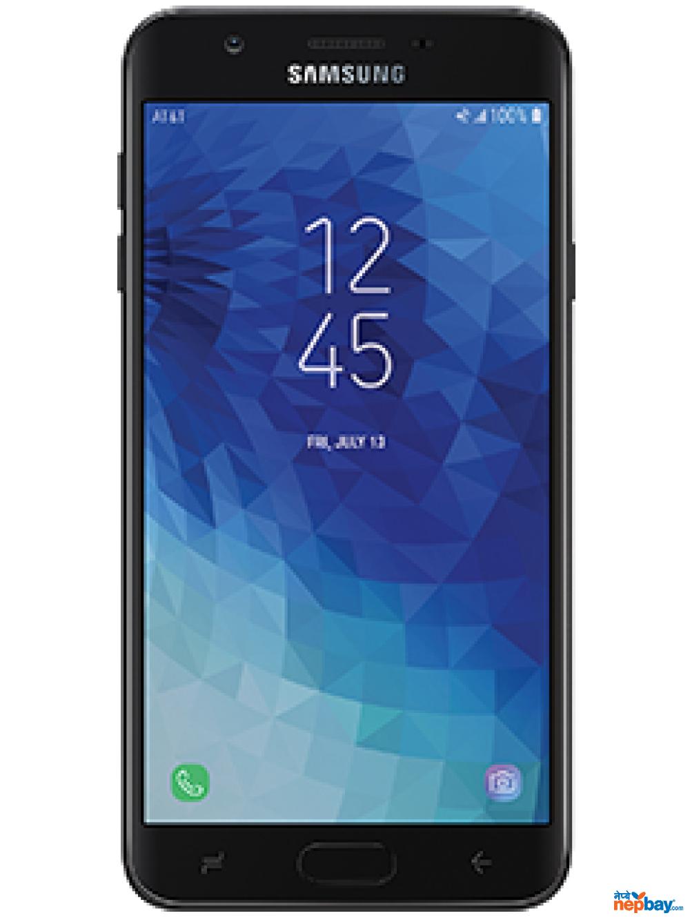 Samsung Galaxy J7(used)