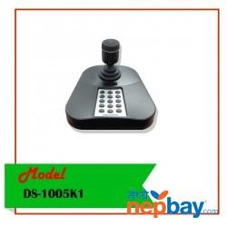 DS-1005KI Netework Keyboard