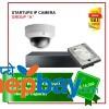 Startups Camera set A