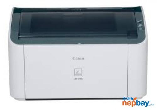 Canon LBP 2900 Printer