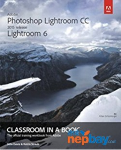 Adobe Photoshop Lightroom Cc For Windows.