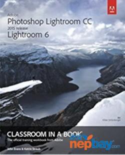 Adobe Photoshop Lightroom Cc For Windows.