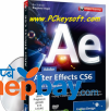 Adobe After Effects Cs6 + Crack For Windows