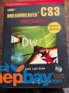 Adobe Dreamweaver Cs3 + Crack Software For Windows.