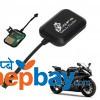 Gps Tracker For Bike Or Car.