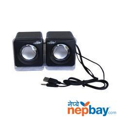 Quality A-i1803 Usb Speaker