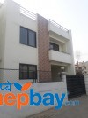 House on sale in balkhu housng community
