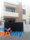 House on sale at balkhu