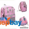 school bag ,laptop bag surkes all bag