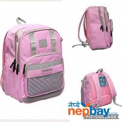 school bag ,laptop bag surkes all bag