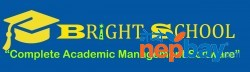 School Management Software in Nepal (BRiGHT School)