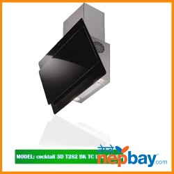 Faber_3 D Hood-Cocktail 3D T2S2 BK TC LTW 60