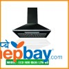 Faber_Decorative Hood-Eco 800 BK LTW 60