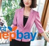 Slim Fit Stylish Women Blazers