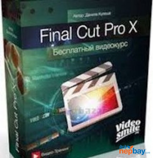 Apple Final Cut Pro X 10.2.1 Mac Os X Cracked Software For Mac.
