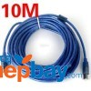 Usb pinter cable 10 metter sale