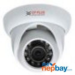QUALITY VISION AHD 349 DOME CCTV Camera.