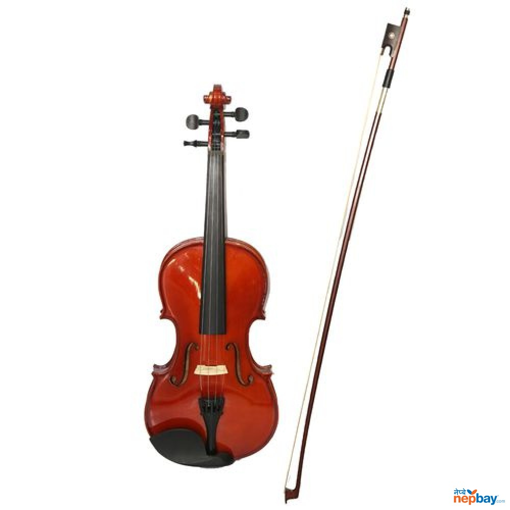 Legend Violin 4/4