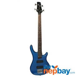 Electric Bass Guitar L-B3-4