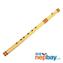 Legend Flute