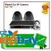 2 Planet Eye Camera Set Packagr B