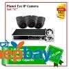 3 Planet  Eye Camera Set Package C