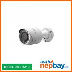 Zkteco CCTV Camera_BS-31A11B