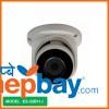 Zkteco CCTV Camera_ES-32B11J