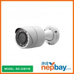 Zkteco CCTV Camera_BS-32B11B