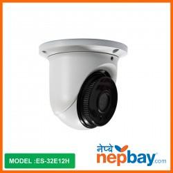 Zkteco CCTV Camera_ES-32E12H
