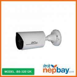 Zkteco CCTV Camera_BS-32E12K