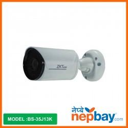 Zkteco CCTV Camera_BS-35J13K