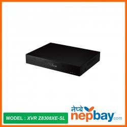 Zkteco XVR_Z8308XE-SL XVR