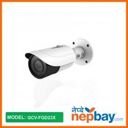 Gipal AHD CCTV Camera_GCV-FGD23X