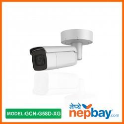 Gipal IP CCTV Camaera_GCN-G58D-XG