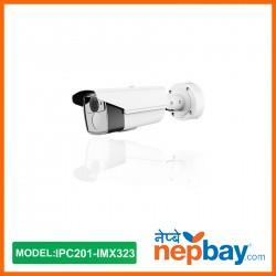 Gipal IP CCTV Camera_IPC201-IMX323