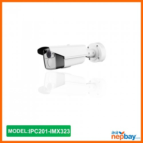 Gipal IP CCTV Camera_IPC201-IMX323
