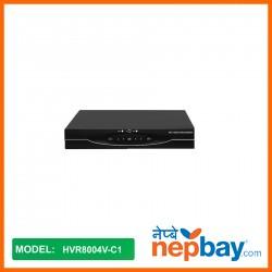 Gipal DVR_HVR8004V-C1