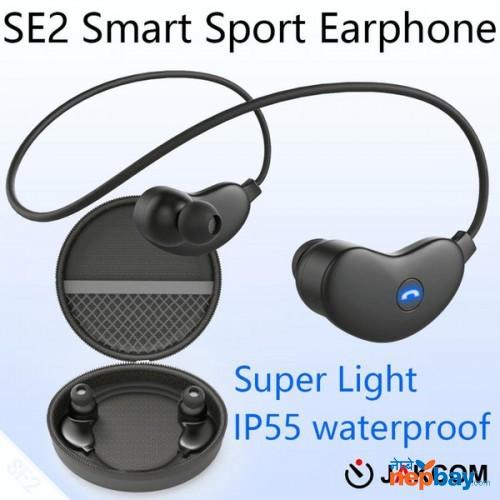 Mobile earphones