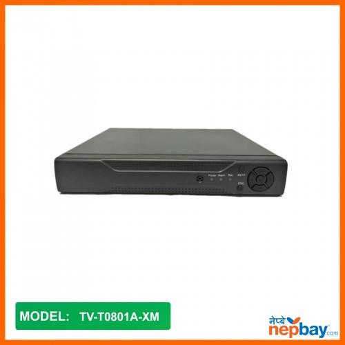 Gipal NVR_TV-T0801A-XM