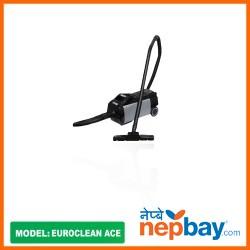 Euroguard Euroclean Ace Ro