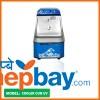 Euroguard Cooler Cum UV Ro