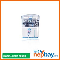 CG Kent Grand Water Purifier